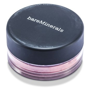 BareMinerals Blush i.d. BareMinerals - Beauty