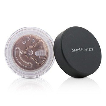 BareMinerals Blush i.d. BareMinerals- Golden Gate
