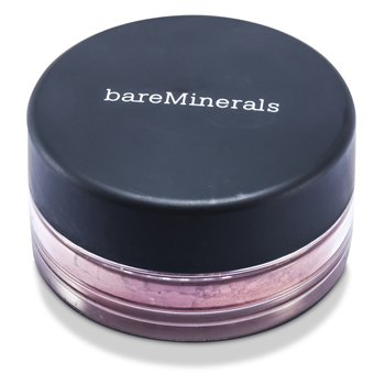 BareMinerals Blush i.d. BareMinerals- Lovely