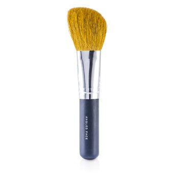 BareMinerals Pincel Angled Face