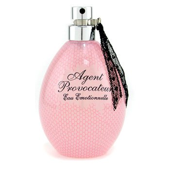 Agent Provocateur Eau Emotionnelle Eau De Toilette Spray