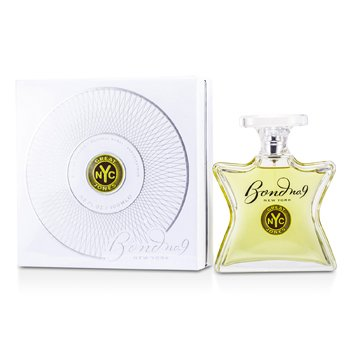 Bond No. 9 Great Jones Eau De Parfum Spray