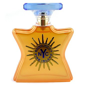 Bond No. 9 Fire Island Eau De Parfum Spray