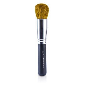 BareMinerals Pincel Handy Buki
