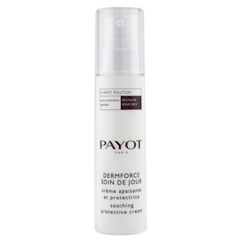 Payot Dr Payot Solution Dermforce Soin De Jour Soothing Protective Creme