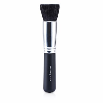 BareMinerals Pincel Heavenly Face
