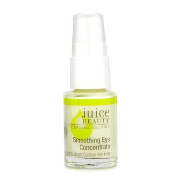 Juice Beauty Smoothing olhos Concentrate