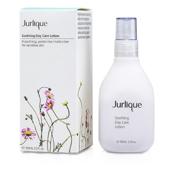Jurlique Soothing Day Care Loção