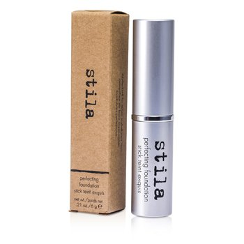 Stila Base Facial Perfecting - # Shade M
