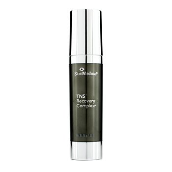 Skin Medica TNS Recovery Complex - Creme