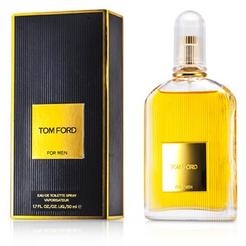 Tom Ford Eau De Toilette Spray