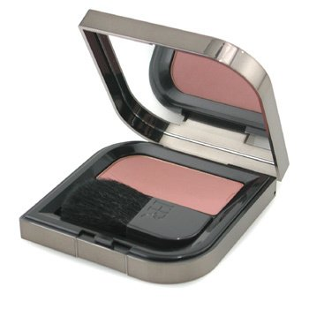 Helena Rubinstein Wanted Blush - # 08 Sculpting Brown