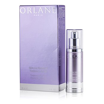 Orlane Thermo Active Firming Soro