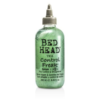 Tigi Serum Bed Head Control Freak ( Suavizante p/ cabelo indiciplinado)
