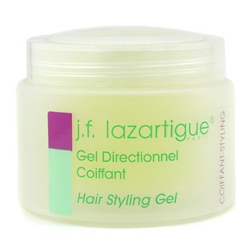 J. F. Lazartigue Hair Gel modelador ( Non Oily & Non-Dryness Formula )