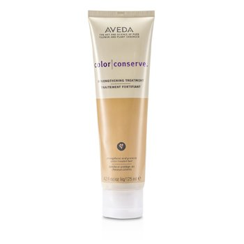 Aveda Tratamento Color Conserve Strengthening
