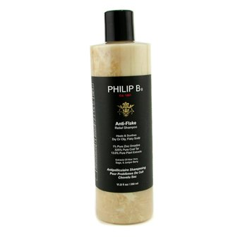 Philip B Anti Flake Relief Shampoo