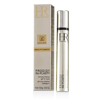 Helena Rubinstein Gel p/ os olhos Prodigy Re-Plasty Reviving Extreme