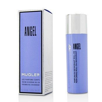 Thierry Mugler Desodorante Roll on Angel Perfuming