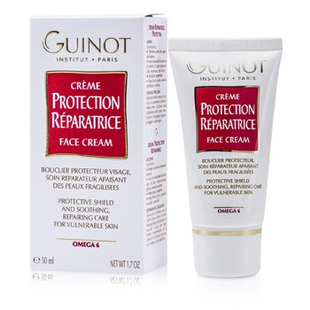 Guinot Creme  facial Protection Reparador