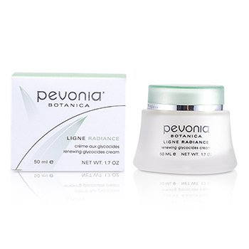 Pevonia Botanica Creme Renewing Glycocides