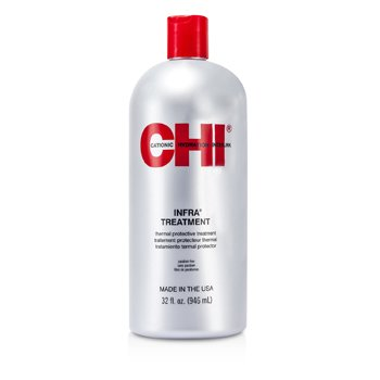 CHI Infra Thermal Protective Tratamento