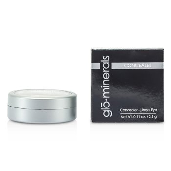GloMinerals GloCorretivo Under Eye - Beige