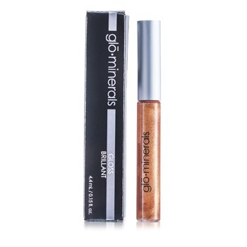 GloMinerals Gloss labial GloGloss - Star Struck