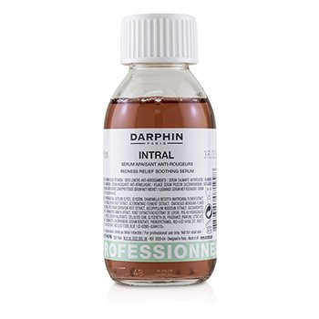 Darphin Serum Intral Redness Relief Soothing Serum ( Tamanho profissional )