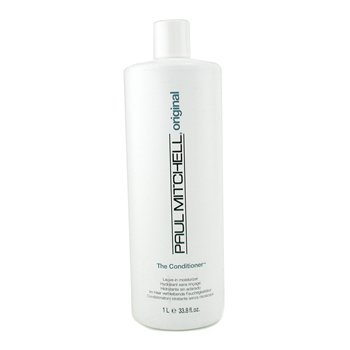 Paul Mitchell Condicionador (Leave-in)
