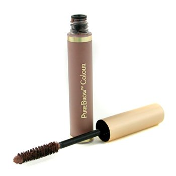 Jane Iredale PureBrow Brow Gel - Blonde