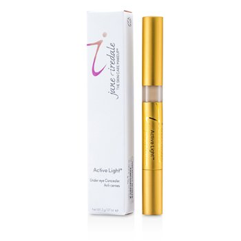 Jane Iredale Active Light Under Eye Corretivo - #5