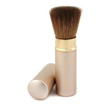 Jane Iredale Retractable Handi Pincel