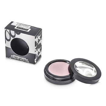 Benefit Sombra Silky Powder - # Guess Again