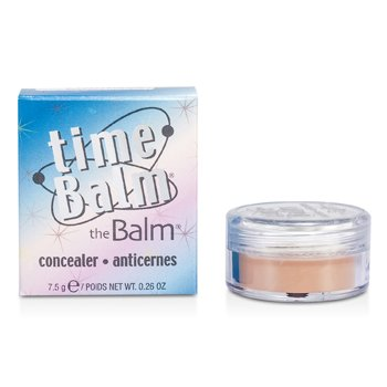 TheBalm Corretivo - TimeBalm contra rugas - # Lighter Than Light