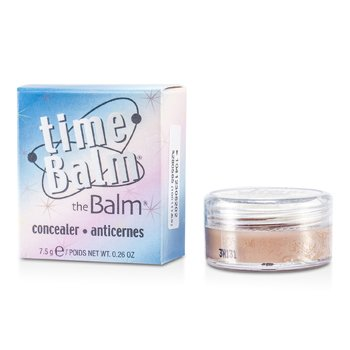 TheBalm Corretivo - TimeBalm contra rugas  - # Light/ Medium