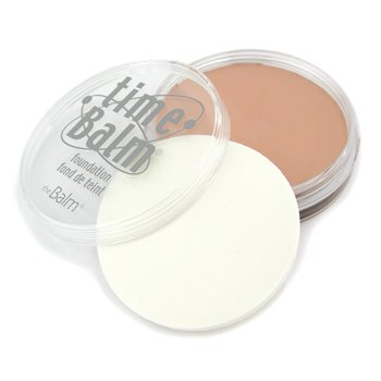 TheBalm Base TimeBalm - # Light