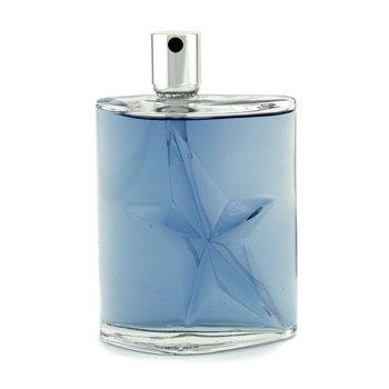 Thierry Mugler A*Men Eau De Toilette Spray refil