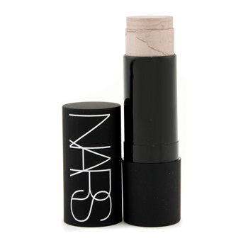 NARS Maquiagem The Multiple - # Copacabana