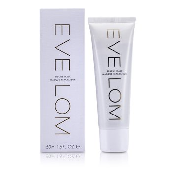 Eve Lom Mascara facial Rescue Mask