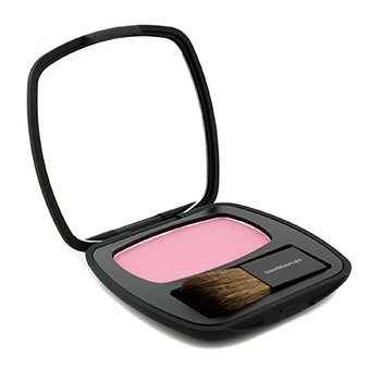 BareMinerals Blush BareMinerals Ready - # The Faux Pas