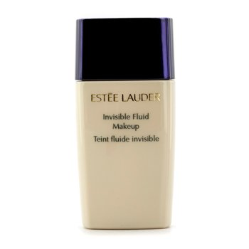 Base Líquida Invisible Fluid Makeup - # 2CN2