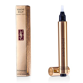 Yves Saint Laurent Caneta corretiva Radiant Touch/ Touche Eclat - #3.5 Luminous Almond