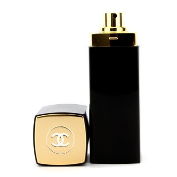 Chanel No.5 Eau De Parfum Refillable Spray