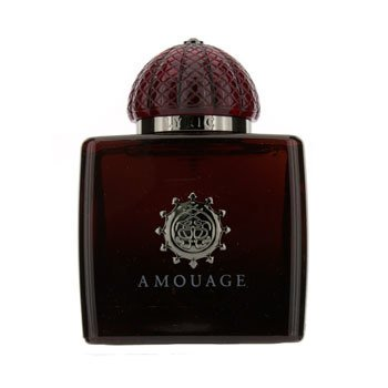 Amouage Lyric Eau De Parfum Spray