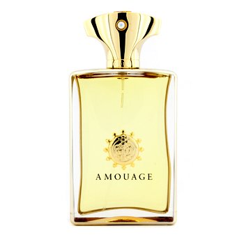 Amouage Gold Eau De Parfum Spray