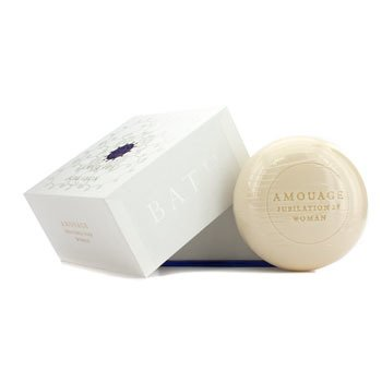 Amouage Jubilation 25 Perfumed Soap