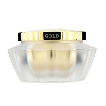 Amouage Gold Body Cream