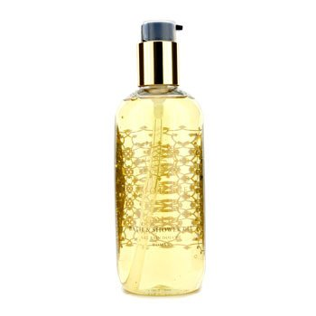 Amouage Gold Bath & Shower Gel