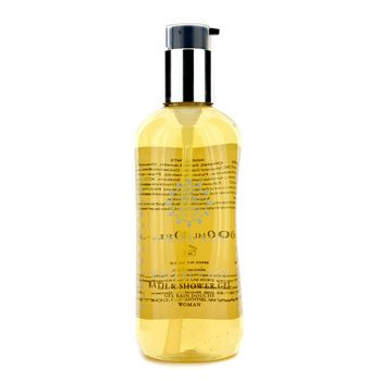 Amouage Reflection Bath & Shower Gel